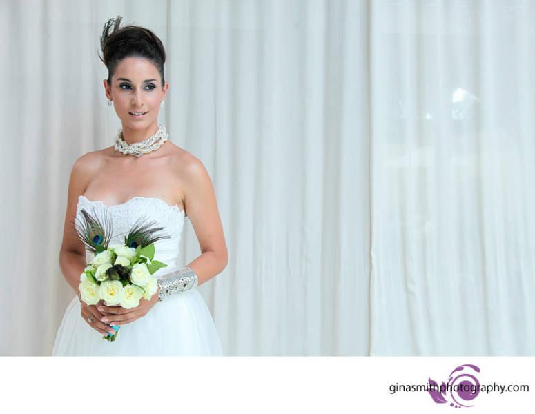 Sala wedding Phuket