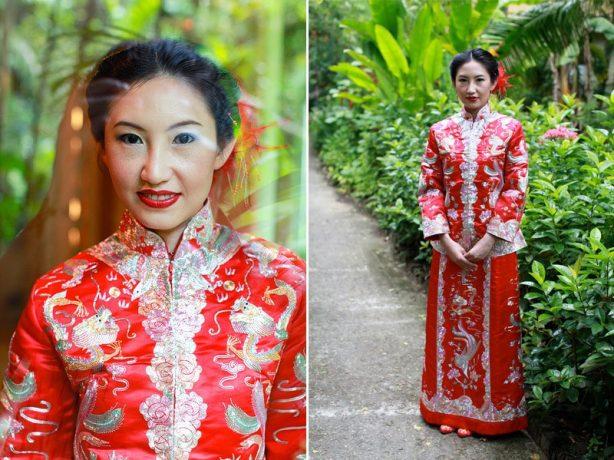 Phuket Krabi Indian wedding