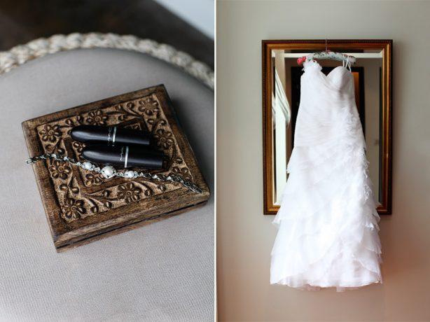 Katathani wedding photographer