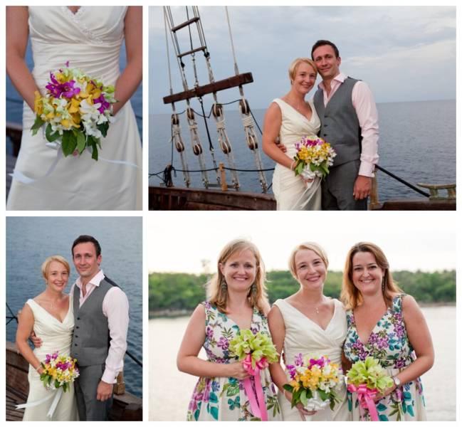photographer Phuket wedding