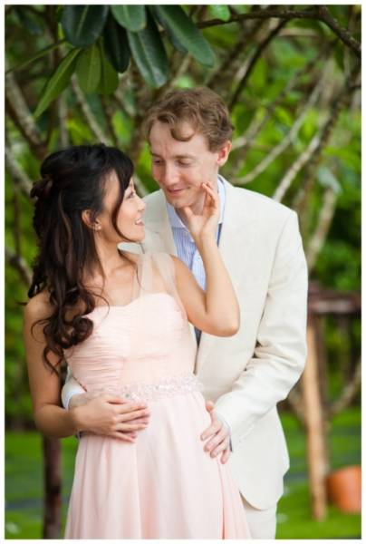 Pre Wedding Shoots Are A Great Way To Get Know The Before And Dan Daniel Spent Quite Lot Of Time In Koh Samui Visiting Venues