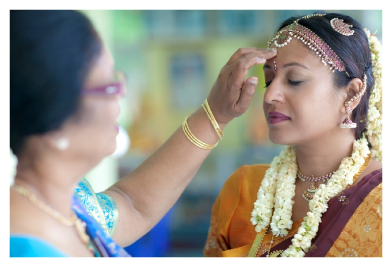 Indian wedding photographer Phuket