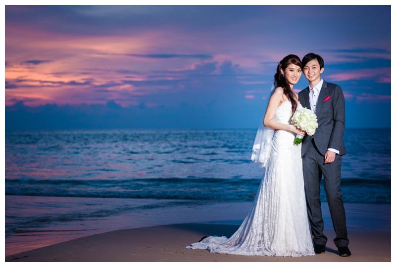 Katathani marry wedding