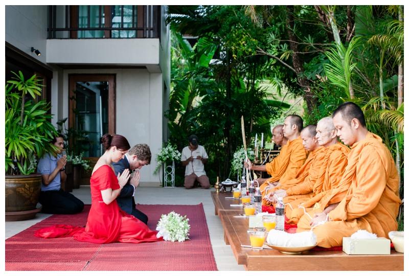Phuket photography_2852