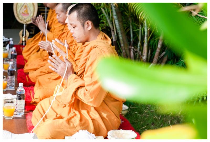 Phuket photography_2853