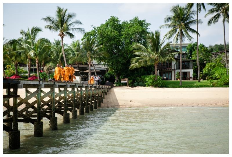 Phuket photography_2863