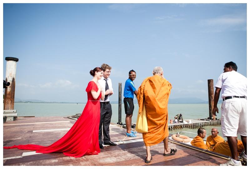 Phuket photography_2864