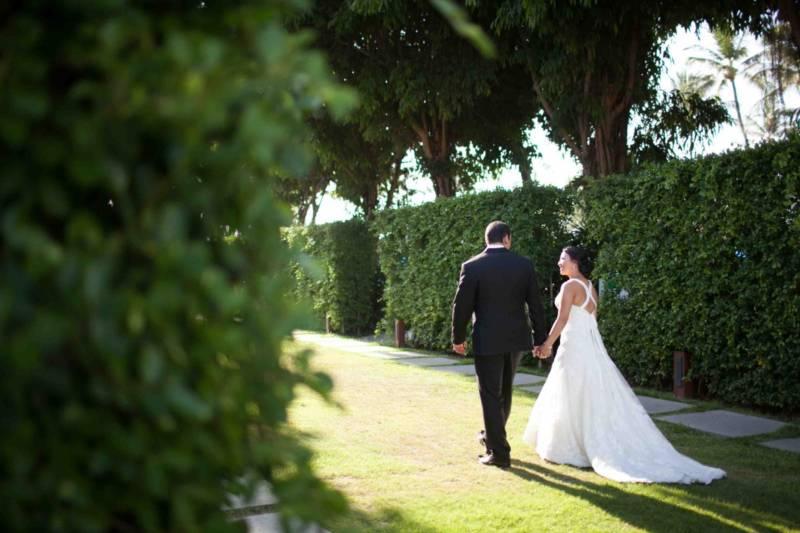 Phuket wedding Angsana
