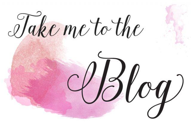 Blog Take me