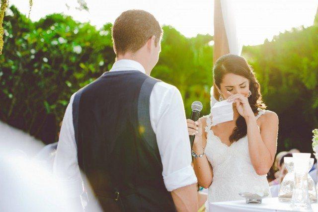 Wedding Phuket Photographer