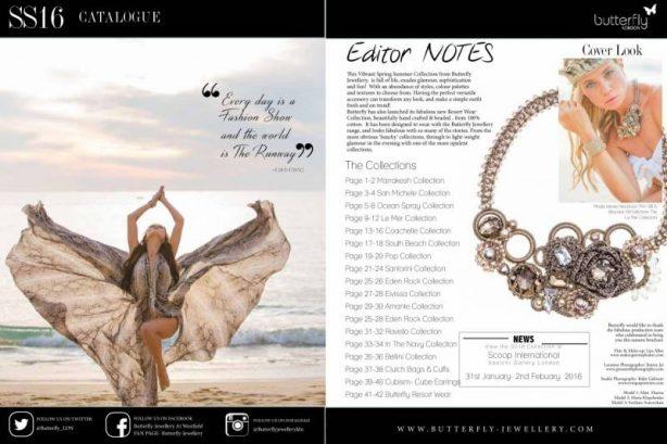 phuket fashion photography