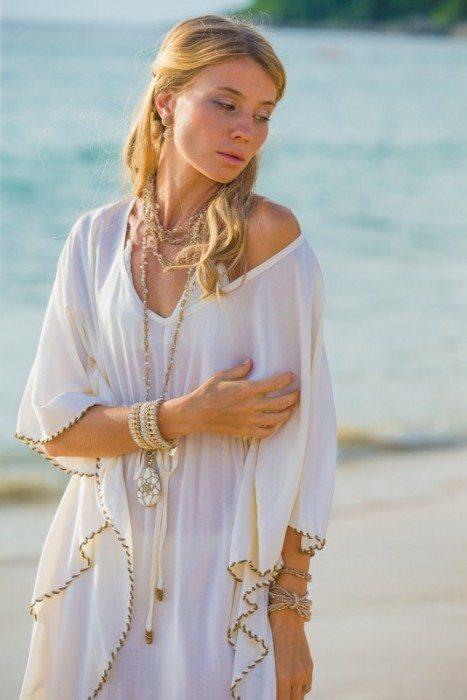 beach wear Thailand