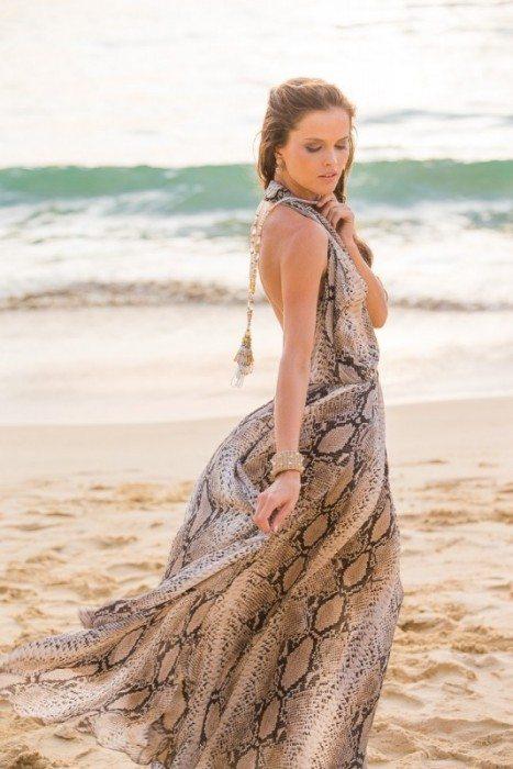 beach phuket photographer