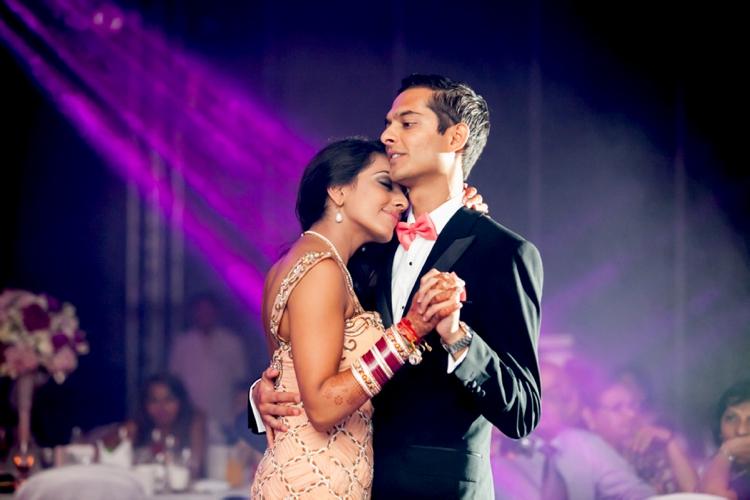 Phuket Indian wedding planner