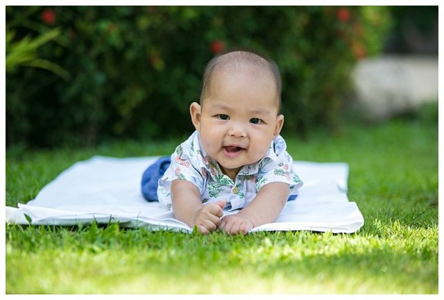 Phuket family photographer_0098