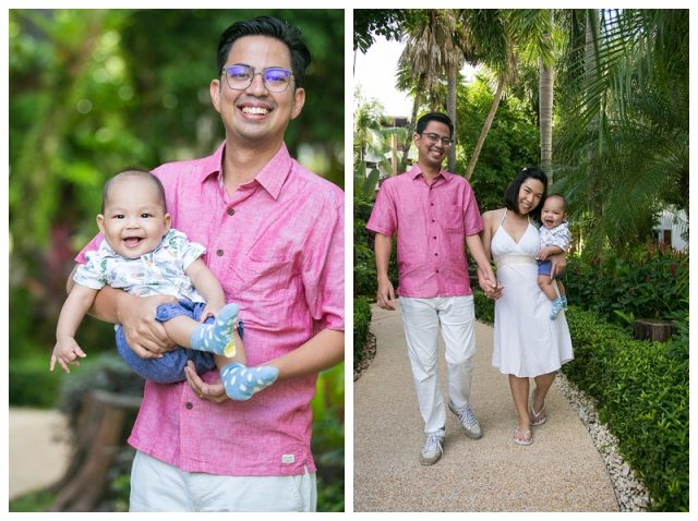 Phuket family photographer_0100