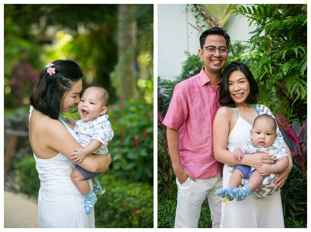 Phuket family photographer_0101