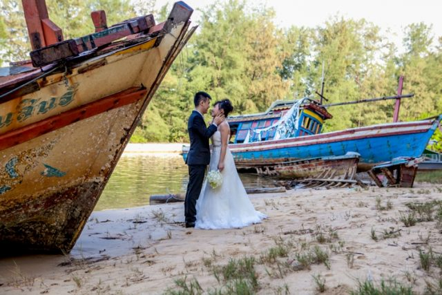 package photography Phuket cheap