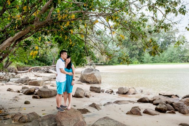 package photography Phuket video