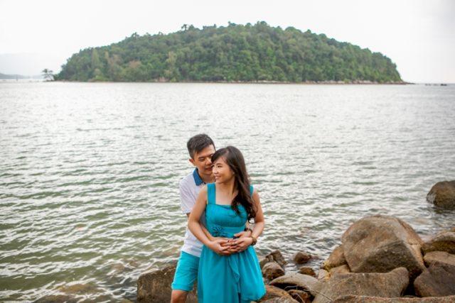 package photography Phuket