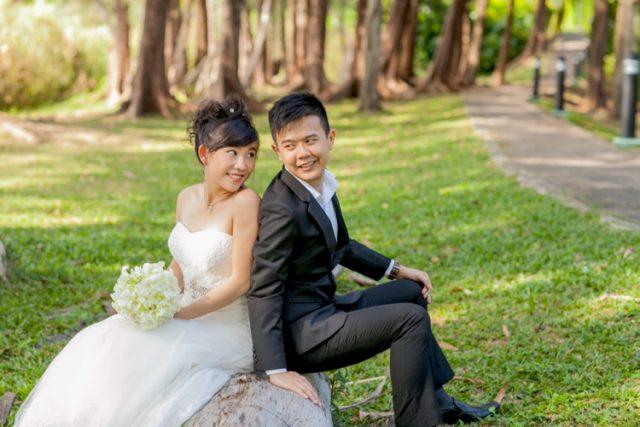 bridal photography Phuket