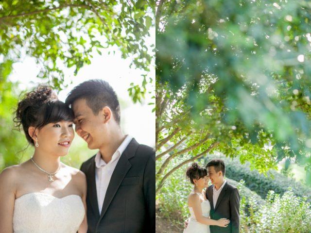 prewedding package photography Phuket