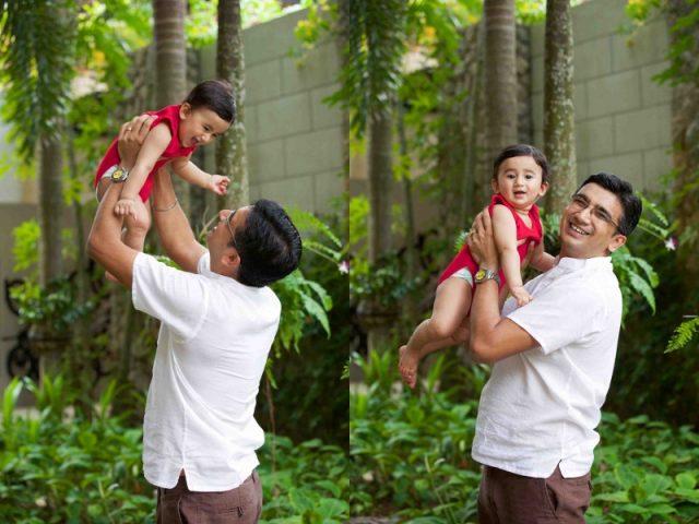 children photographer Phuket