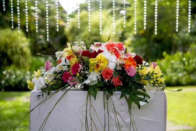 wedding venue Phuket