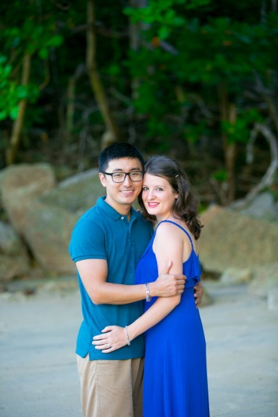 Phuket portraits