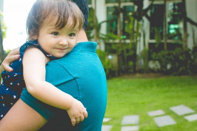 Phuket kid photographer