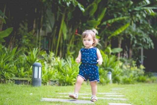 Phuket holiday photographer