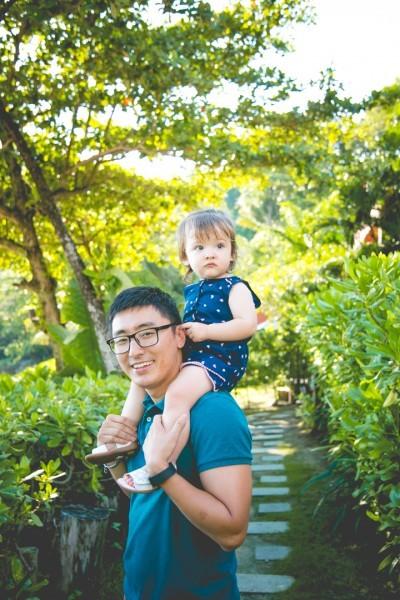 Phuket holiday photography
