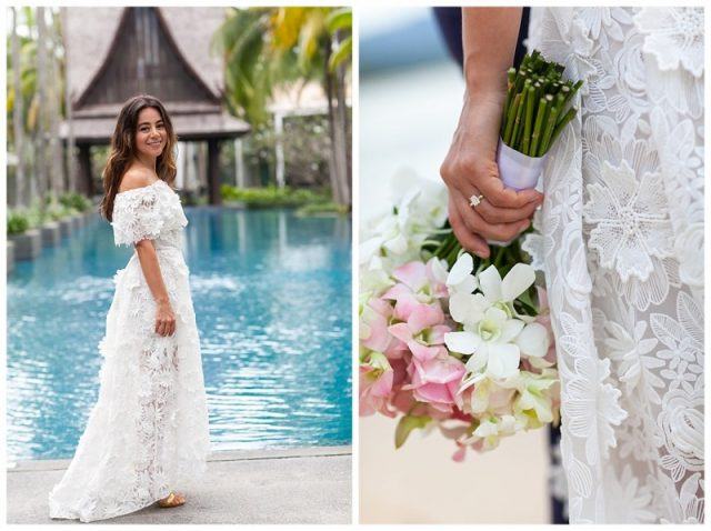 Phuket elope