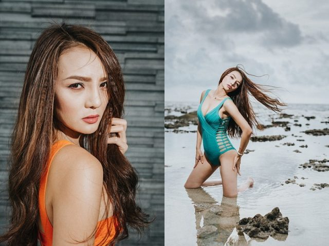 Phuket photo shoot