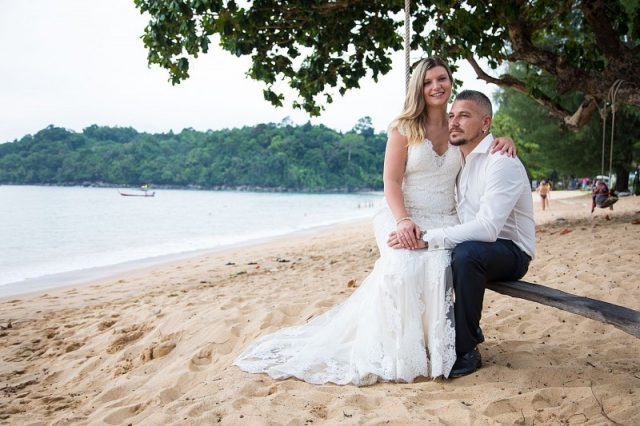 Khao Lak photographer