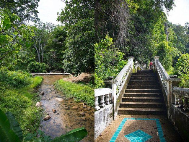 phuket attractions