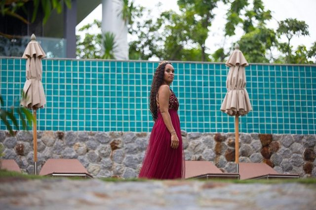Phuket photography