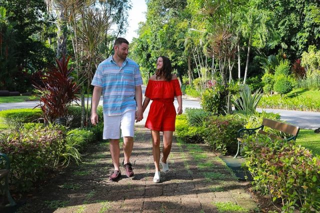 couple photography Phuket