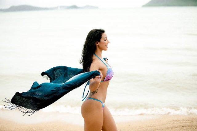 Phuket bikini