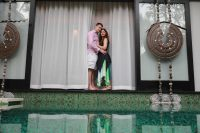 Couples Photography in Phuket