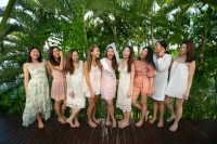 Events Photography in Phuket