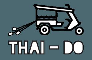 Thai Do