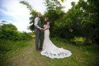 Wedding Photography in Phuket
