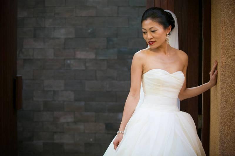 Wedding Photography in Phuket