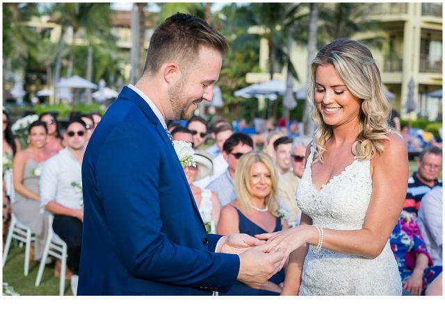 phuket wedding planner