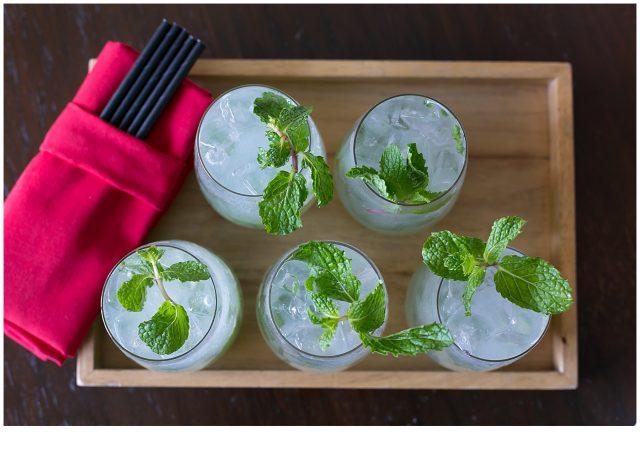 phuket drinks