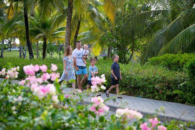 Phuket vacation