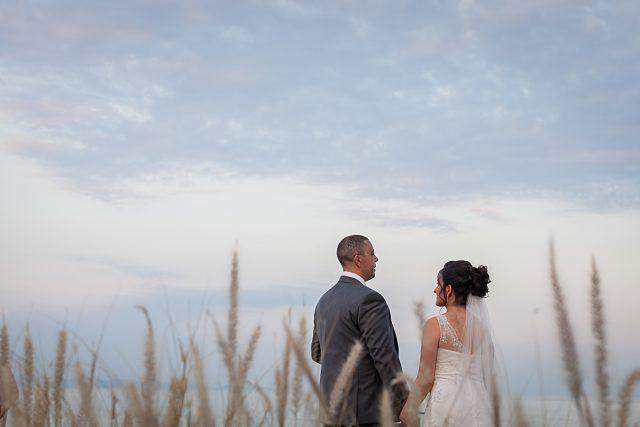 Wedding Amatara