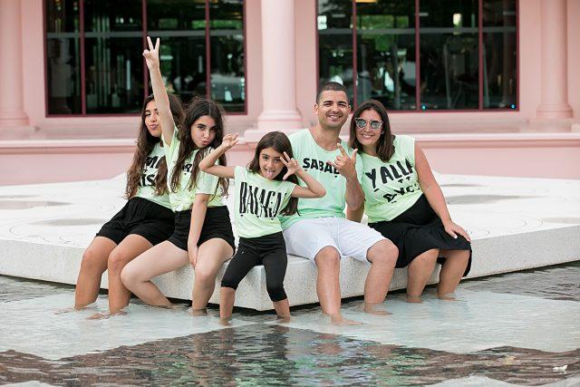 Phuket best photo