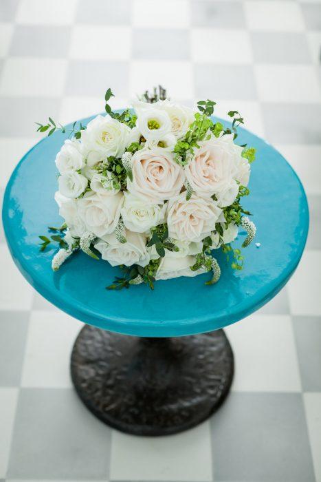 Phuket florist